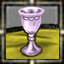 icon_5660.png