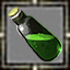 icon_5678.png