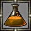icon_5729.png
