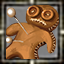 icon_5775.png