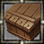 icon_5787.png