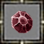 icon_5796.png