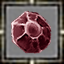 icon_5797.png