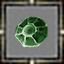 icon_5798.png