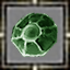 icon_5799.png
