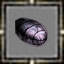 icon_5800.png