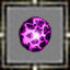 icon_5810.png