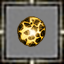 icon_5812.png