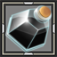 icon_5885.png