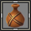 icon_5903.png