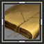 icon_5939.png
