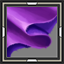 icon_5940.png