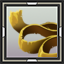 icon_5970.png