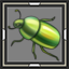 icon_5982.png