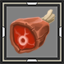 icon_6207.png
