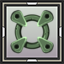 icon_6351.png
