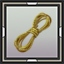 icon_6363.png