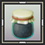 icon_6373.png