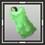 icon_6377.png