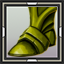 icon_10002.png