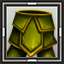 icon_11002.png