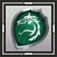 icon_14003.png