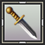 icon_15401.png