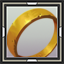 icon_17002.png