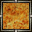 icon_5031.png