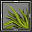 icon_5057.png