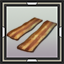 icon_5069.png