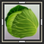 icon_5103.png