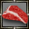 icon_5121.png