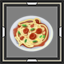icon_5130.png