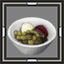 icon_5133.png