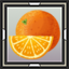 icon_5138.png