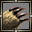 icon_5410.png