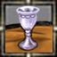 icon_5662.png