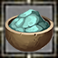 icon_5666.png