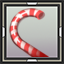 icon_5688.png