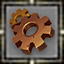 icon_5701.png