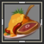icon_5708.png
