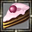 icon_5714.png