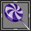 icon_5829.png