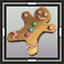 icon_5853.png