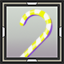 icon_5857.png