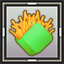icon_5861.png