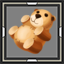 icon_5967.png
