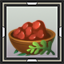 icon_6222.png