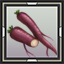 icon_6227.png